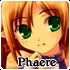 Phaere