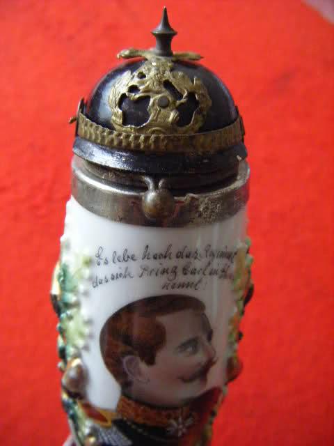 Post sur les objets du réserviste  de  l'empire allemand - Page 4 10d74mq