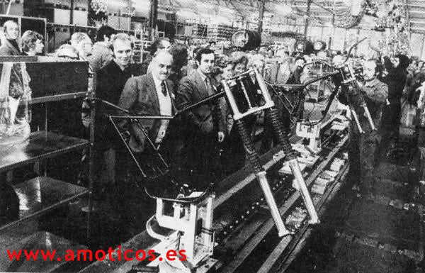 montesa - Las cuatro fábricas de Montesa 10fe59z