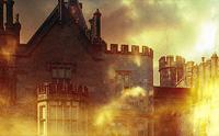 Twilight Saga RPG 11bmbyv