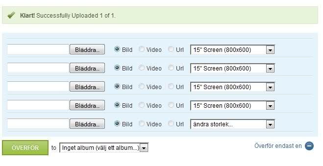 Hur du gör för att visa dina bilder på forumet! 11h8978