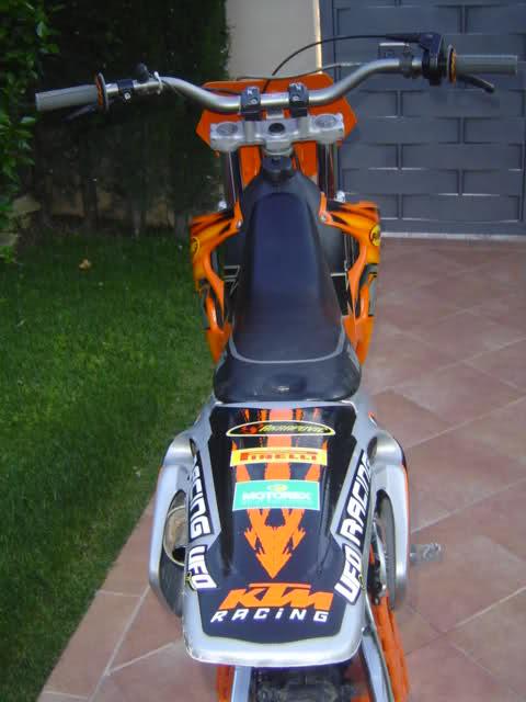 Mi KTM 50 Enduro - Página 2 124fuqp