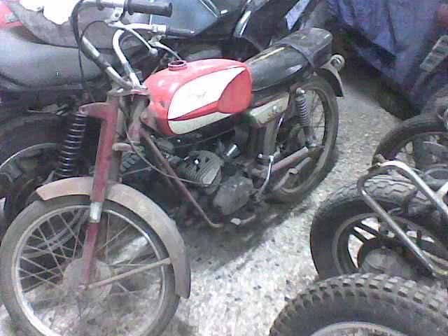 Mis Ducati 48 Sport - Página 4 14m6uet
