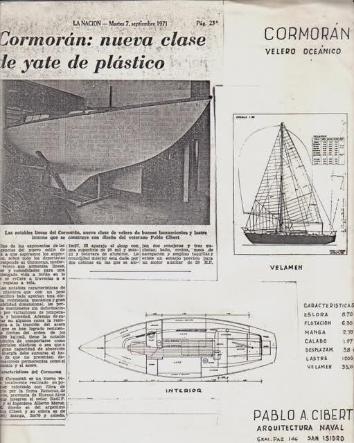 Rincón maderoso II - Pablo Cibert y sus diseños 14tx8a9