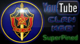 Clan kGb* - Official Web 15dpes8