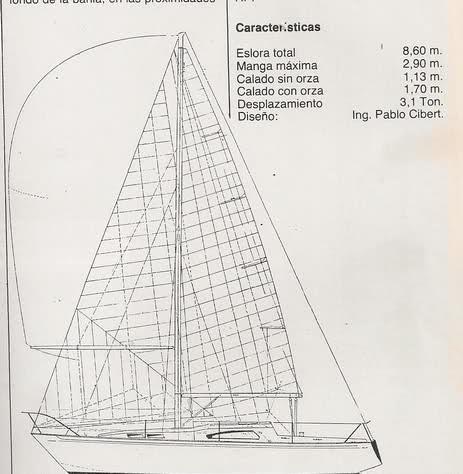Rincón maderoso II - Pablo Cibert y sus diseños 15gd0tj