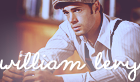 William Levy fan forum for Lithuania