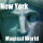 Magical New York [Afiliacion Elite] 15wks9v