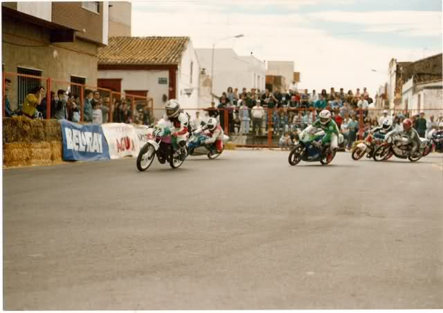 Huvo Casal 80 GP Vicente Rocher. 161jr0n