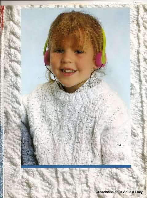niña - ayuda para sueter de niña 5 años 16iwcc9