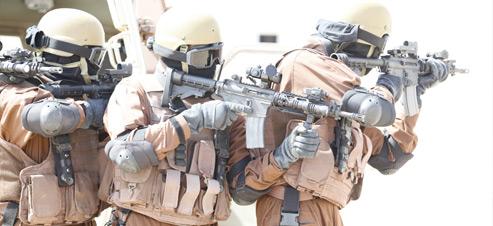 الموسوعه الفوغترافيه لصور القوات البريه الملكيه السعوديه (rslf) - صفحة 27 1zbcj7d