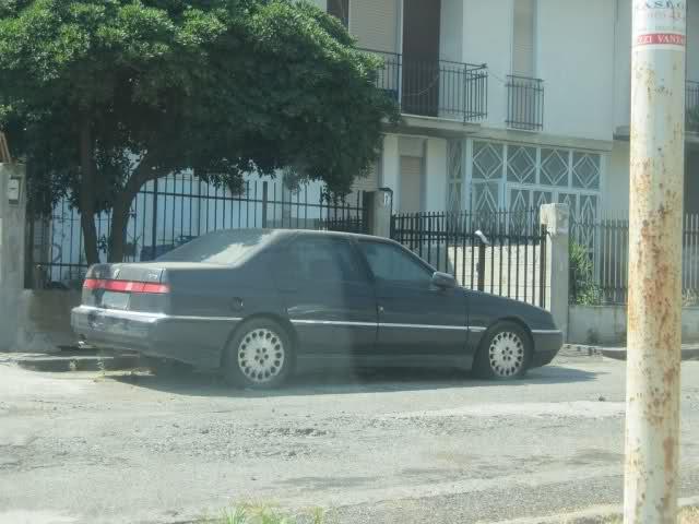 Auto Abbandonate 20qf2xc
