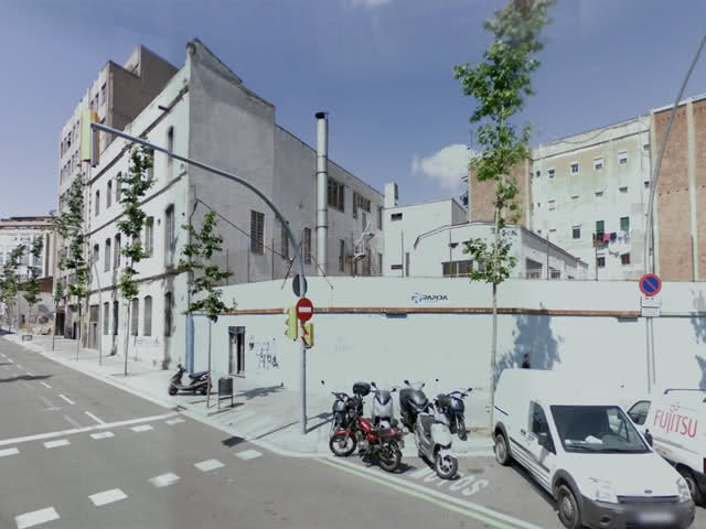 montesa - Las cuatro fábricas de Montesa 20ra1w5