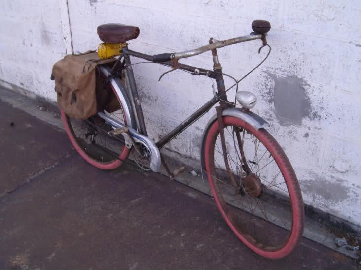 Les vélos 1939-1945 - Page 3 20zut0w