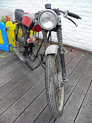 Mis Ducati 48 Sport - Página 3 23gz5u9