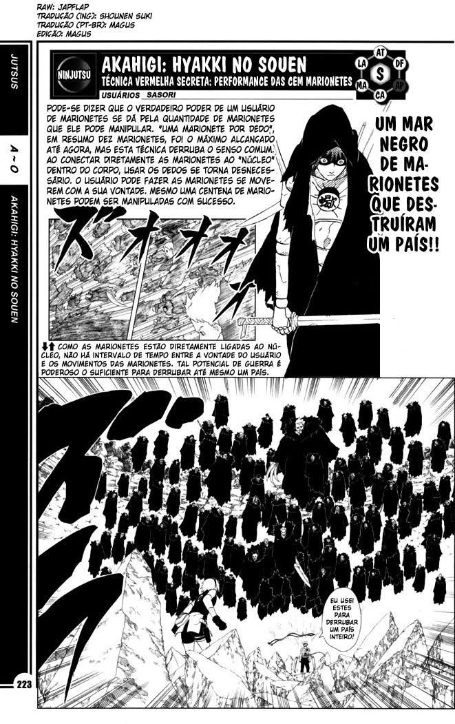 Akasuna no Sasori 243gf2b