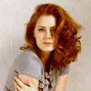 Lily Evans Potter [Sorcière- PV] 24lq8he