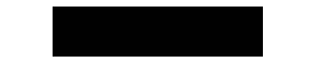 """حصريا :: بولس ملاك و فايزة ناثان في شريط """" صلواتك نور """" للبابا كيرلس بمناسبة عيد نياحة 9 مارس 250mneo"""