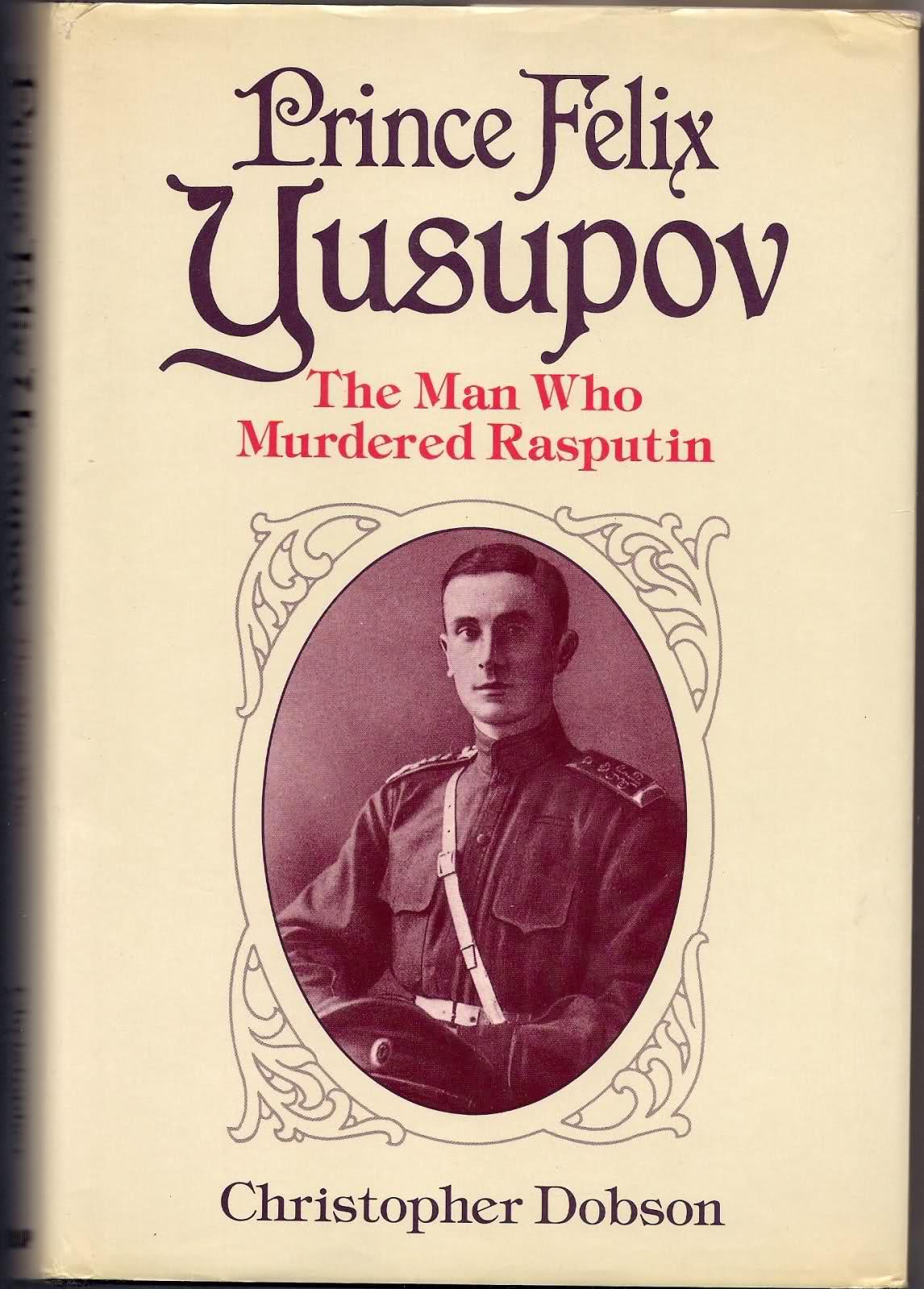 Libros dedicados a la Familia Imperial rusa 25asum9
