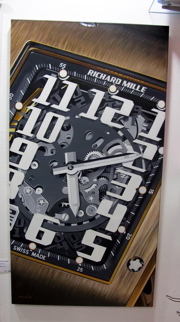 La 126XL Edicion Limitada, par Didier VALLÉ 27yst9y