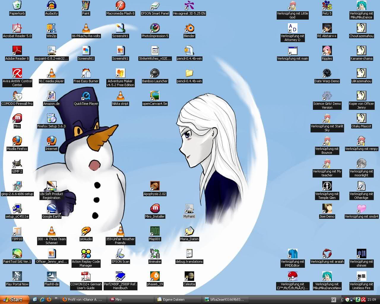Euer Desktop - Seite 2 28akhsw