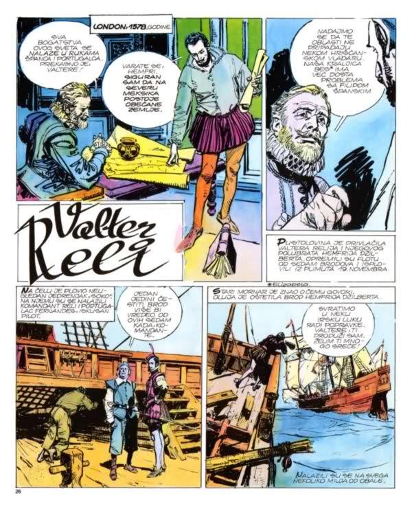 Otkrice sveta u stripu 28mmstz