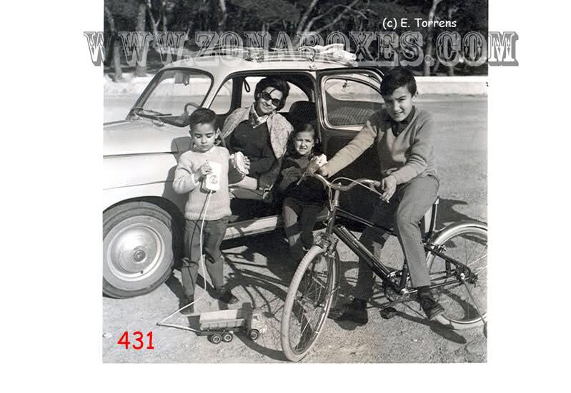 ALBUM CAN PIPELLA - Página 20 29c2k5w