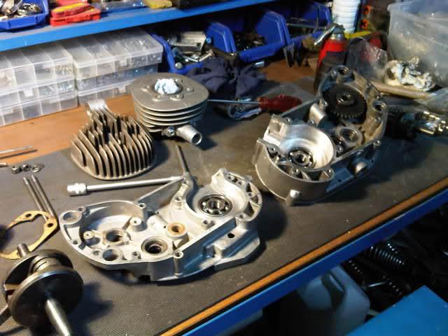 Derbi GT 4V Racing * Juampy - Página 6 2ceoi7t