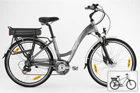 Presenta tu bici eléctrica 2cprx5c