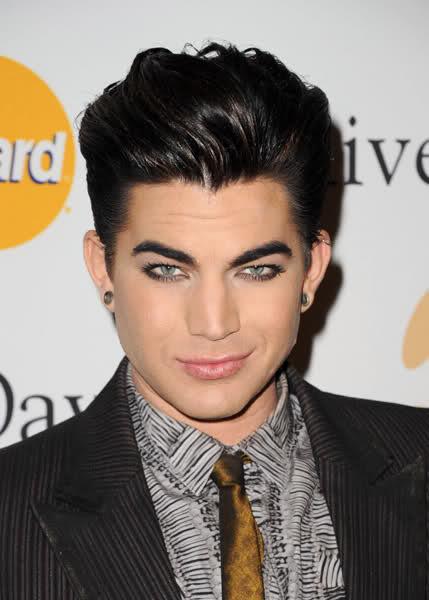 Adam kandideerib Grammyle! - Page 2 2cqnv6h