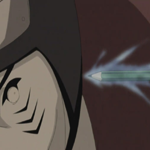 [Lista de Jutsus] Uzumaki Daisuke 2czua3b