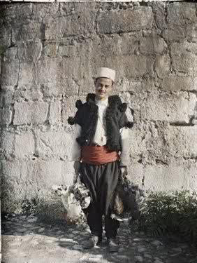 Foto te vjetra te qyteteve te shqiperise ne vitet 1960-1990 2d1u1rc