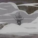 Lista de Jutsus do Ninja Uchiha Castiel 2dh8vbp