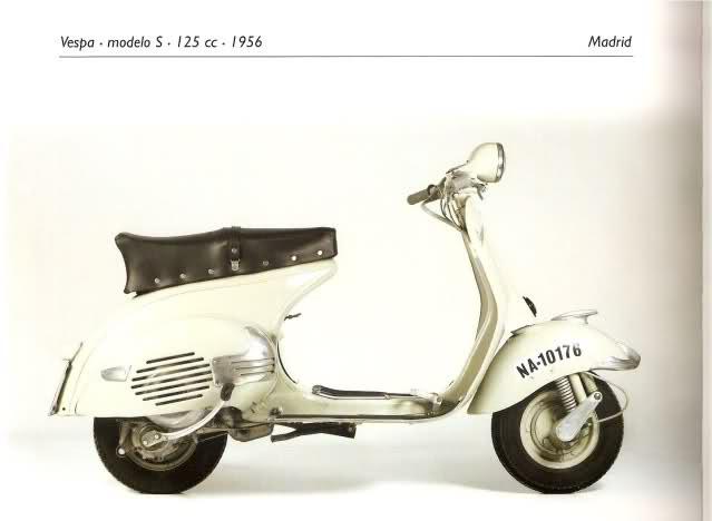 Motos españolas del 40 al 60 2dietqq