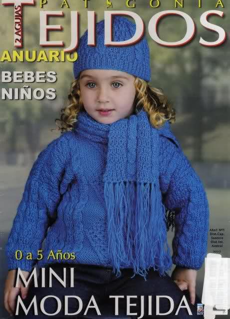niña - ayuda para sueter de niña 5 años 2dlubr9