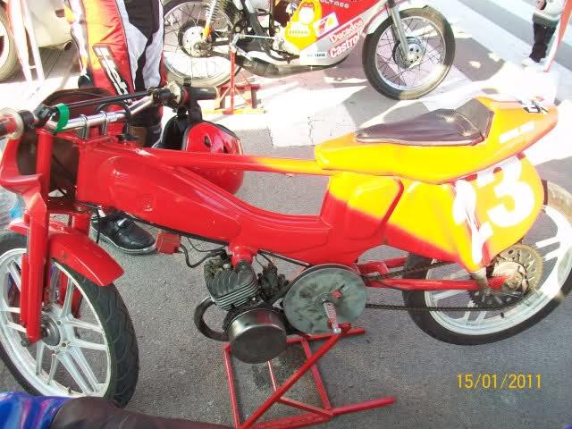 Exhibición de motos en Beniopa (Gandia) 2dulch5