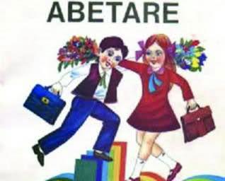 Një abetare për të gjithë filloristët shqiptarë 2e3tmx5