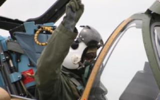 Armée Nigériane / Nigerian Armed Forces 2elzfvn