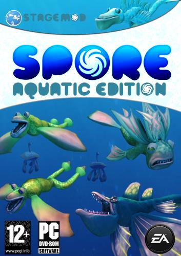 Proyecto:Spore Edicion Acuatica - Página 4 2eprl06