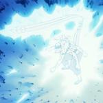 [Lista de Jutsus] Uzumaki Daisuke 2gviql3