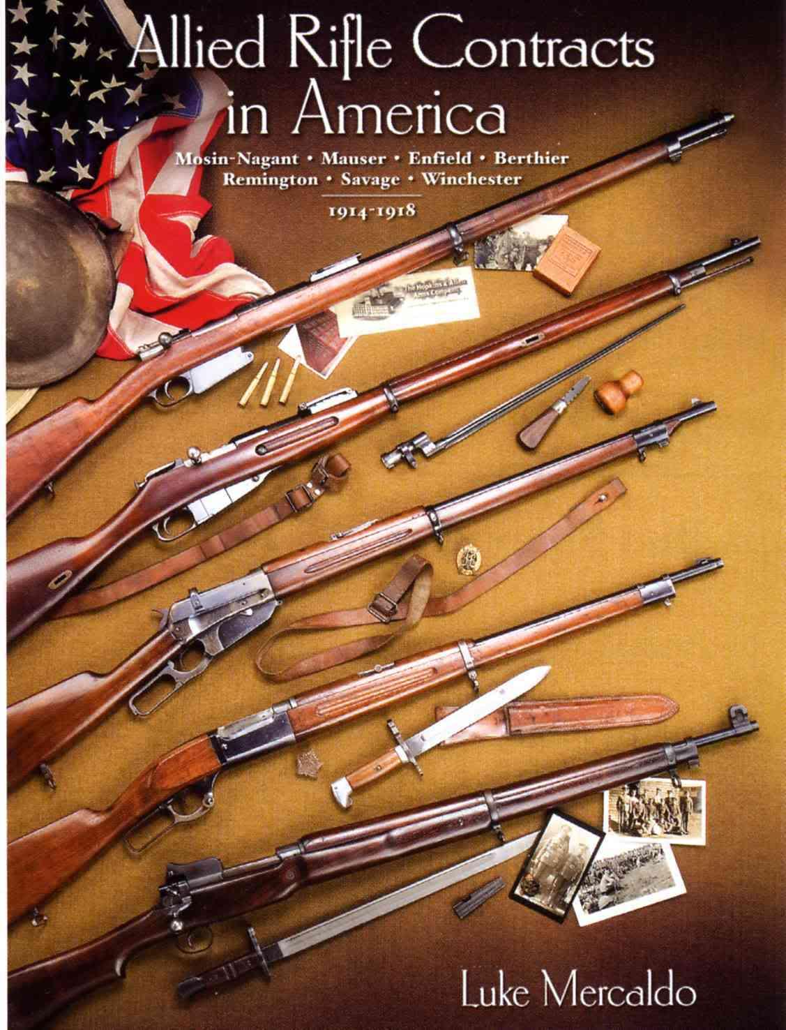 Winchester 1895 reglo 2h8b6sz