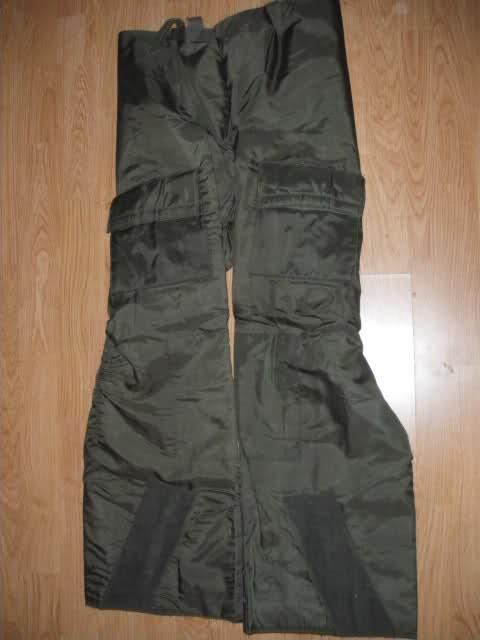Les tenues et équipements de l'Armée Française 2hcjfj8