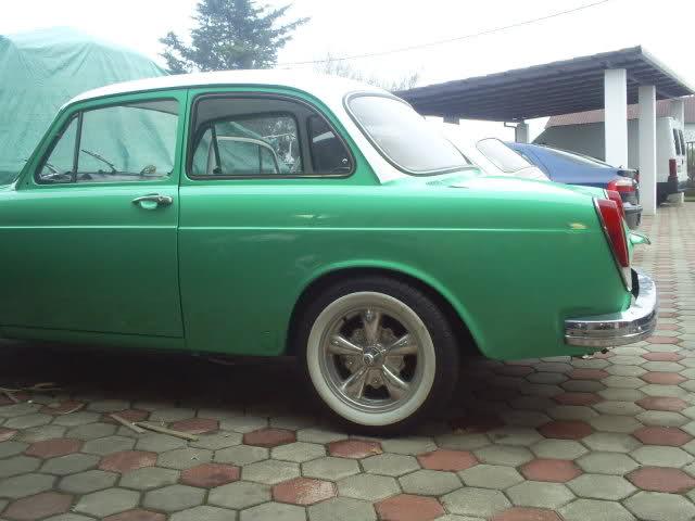 VW ZLOBINARAC 2hpofhc
