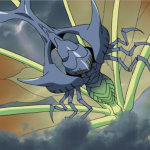 Pré Abertura Temporada VII Naruto Verus [ Balanceamento de Fichas ] 2hxwqxi