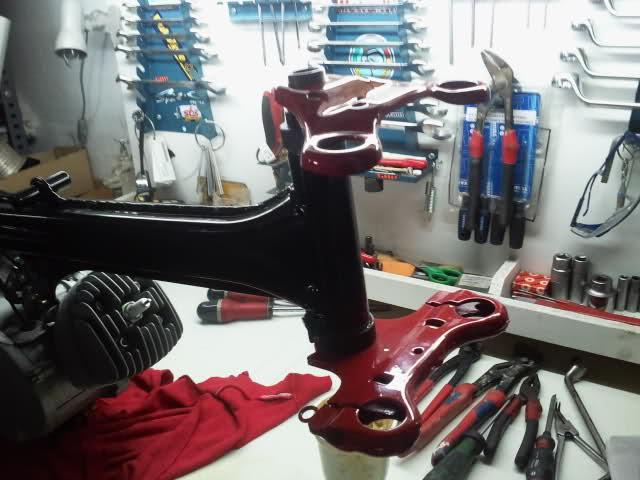 Restauración Moto Guzzi Hispania Serva - Página 3 2i0ccaq
