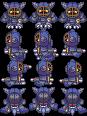 Chars de Digimon  2i8hf05