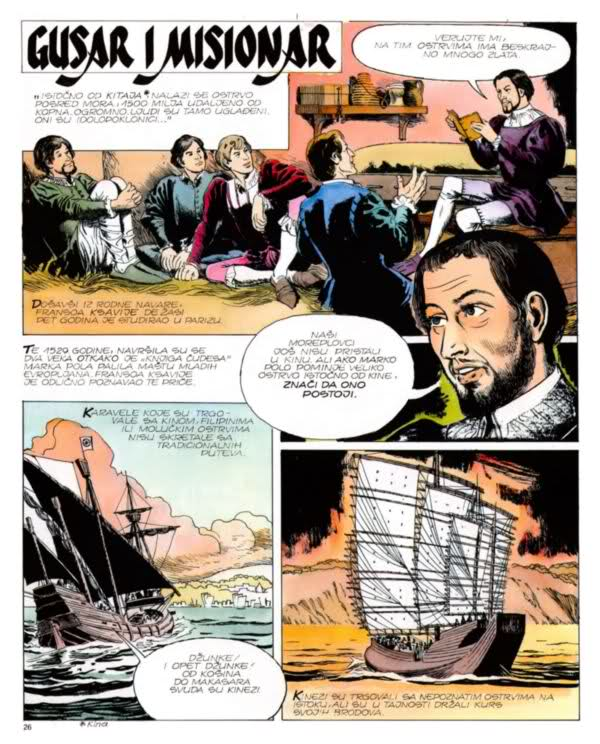 Otkrice sveta u stripu 2ijiwx2