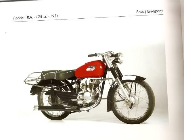 Motos españolas del 40 al 60 - Página 3 2ikvej8