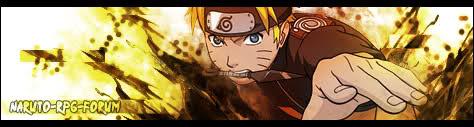 Naruto RPG Forum 2jb5rwy