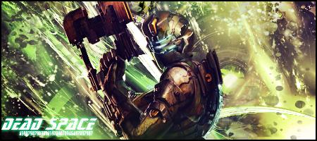Sniper: Ghost Warrior (Detonado) 2jdq2r4